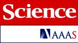 Science Careers interviews Equinox Graphics